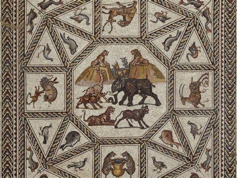 spanish story of art 0714856622 il serraglio delle meraviglie a venezia