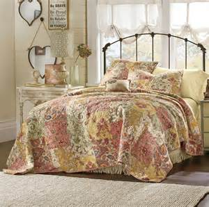 country d 233 cor decorating ideas for the bedroom