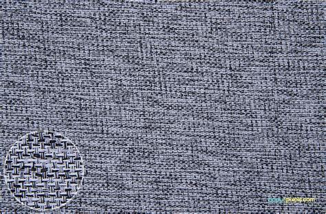 free texture pack jute fabric zippypixels free texture pack jute fabric zippypixels