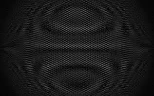 Cool Black Texture by Black Texture Wallpaper 1080p Wood 1920x1080 Green Metal