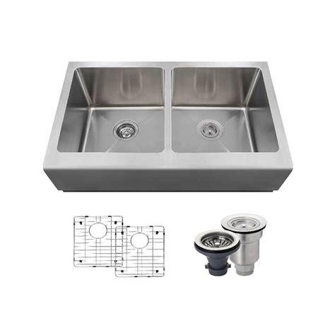kitchen sink reviews apron front sink ikea kitchen sinks stainless steel