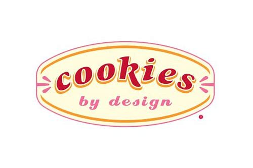 cookies by design coupons 2018