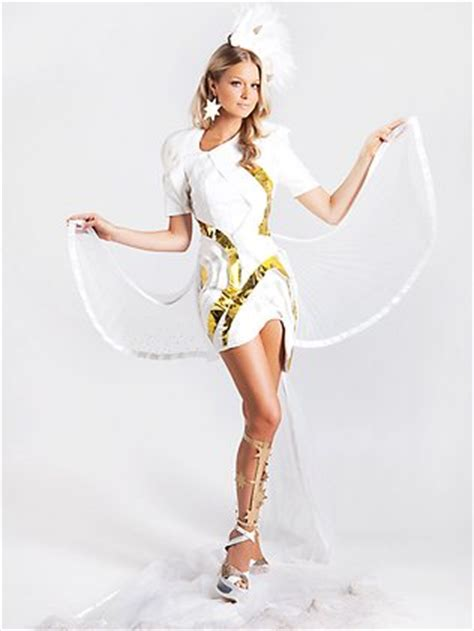miss universe australia costumes when will we get it right