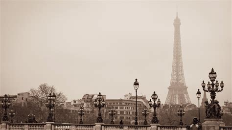 photographs of paris black and white photos of paris wallpapers and images