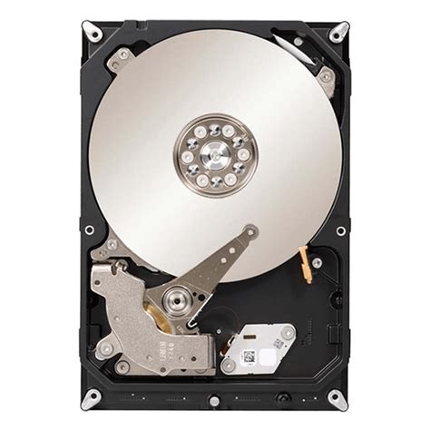 Toshiba Sas 7200 Rpm 3 5 1tb by Toshiba 1tb Mg03sca100 Sas 6gb Oem Hdd Avadirect