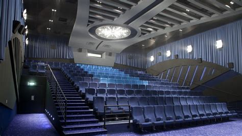 cinemax zilina program aupark zilina kino horizont 225 lna bat 233 ria na okamžit 253