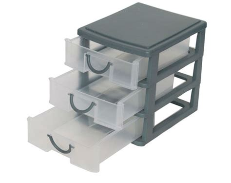 cheapest place to buy storage containers cheap plastic cabinet plastic storage container drawer