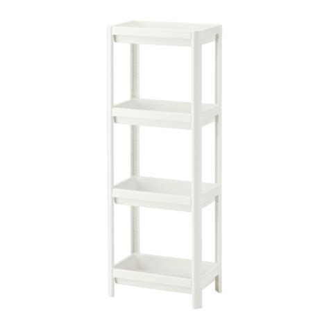 vesken shelving unit ikea
