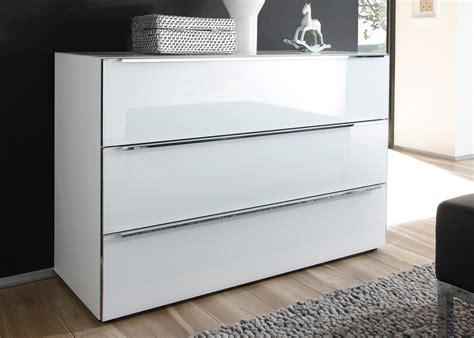 nolte kommode alegro style nolte moebel alegro style midfurn furniture superstore
