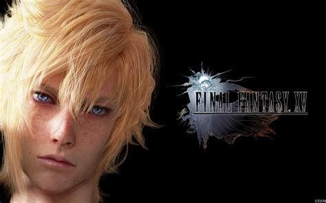 Prompto Final Fantasy | prompto final fantasy xv by uxianxiii on deviantart