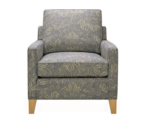 multiyork armchair multiyork armchairs 28 images multiyork furniture armchairs sale sale clearance