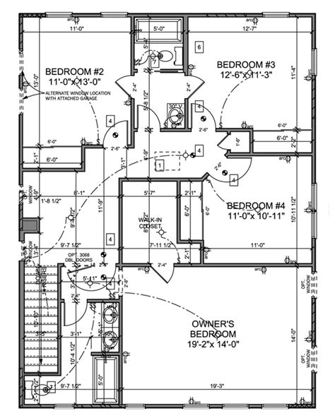jack and jill bathroom floor plan jack and jill bathroom layout best layout room
