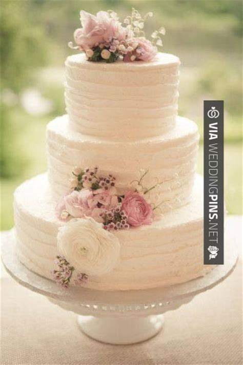 Wedding Cake Ideas 2016 by 36 Best Images About Tasty Wedding Cakes 2016 On