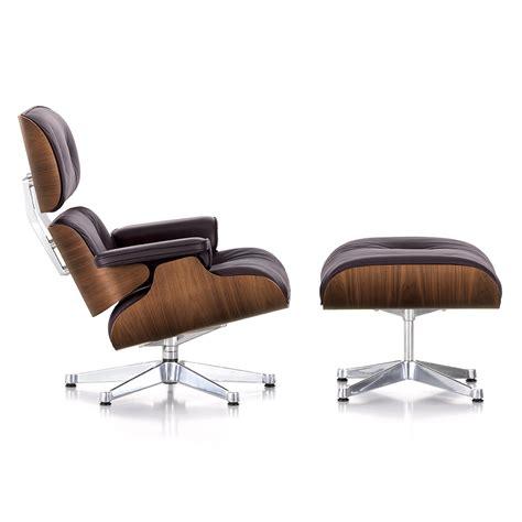 Eames Chaise Lounge Chair by 100 Eames Chaise Lounge Chair Replica Eames La