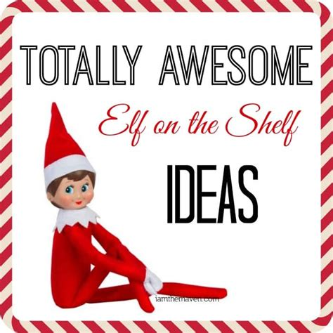 need some on the shelf ideas here are 50 ideas for