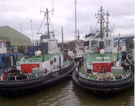 tractor tug boats for sale britannia shipping international limited