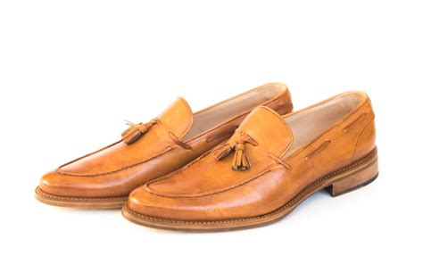 Wedding Day Shoes For The by Wedding Day Shoes For The Sophisticated Groom Enchanted