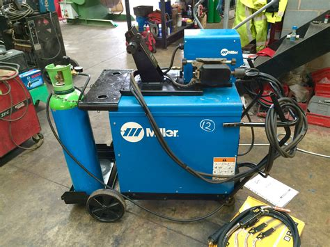 lincoln electric welding supplies lincoln welders miller welders welding supplies html