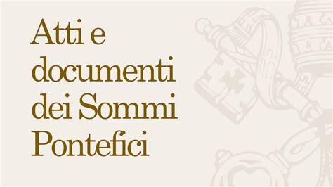 libreria editrice vaticana catalogo la librairie vaticane au salon du livre du turin cath ch
