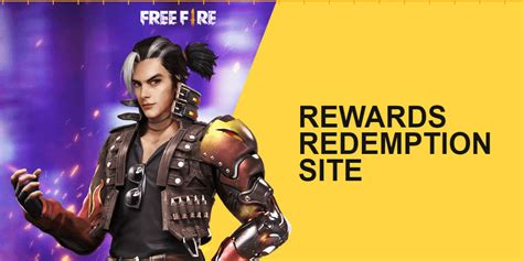 fire redemption code   redeem