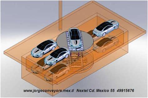 imagenes giratorias html plataformas giratorias renta fabricacion jorgeconveyors