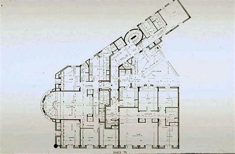 commercial bank floor plan commercial bank of morocco b w drawing floor plan archnet