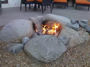 Using A Chiminea Fire Pit Designs Fire Pit Ideas Fire Pit Patio