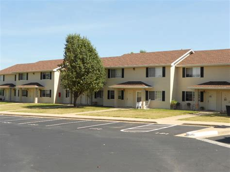 houses for rent in branson mo golden oaks apartments spacious rental apartment homes in branson missouri