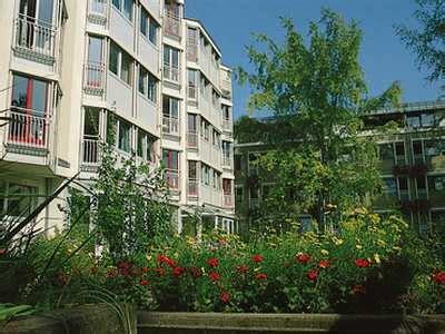 Garten Mieten Stuttgart Feuerbach by Samariterstift Zuffenhausen In Stuttgart Zuffenhausen Auf