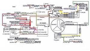 wiring diagram on 2001 mack truck charging system get free image about wiring diagram