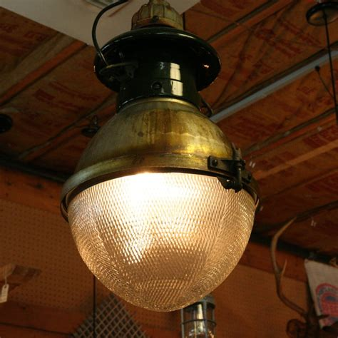 Light Fixtures Portland 17 Best Images About Lighting Antique Vintage Recreated On Pinterest Stainless Steel
