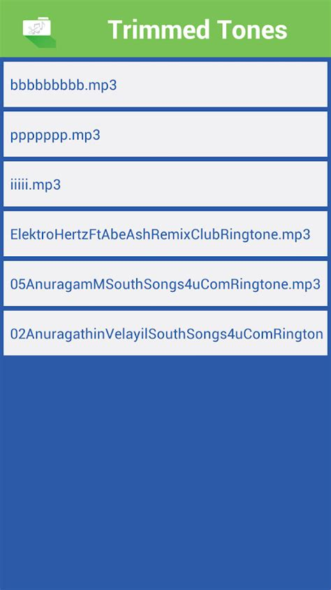 download mp3 cutter merger for android mp3 cutter merger android apps on google play