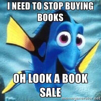 Book Meme
