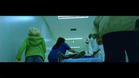 deadmau5 feat rob swire ghosts n stuff lyrics youtube deadmau5 feat rob swire ghosts n stuff on vimeo