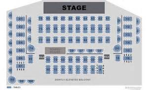 Rexall Floor Plan styx road trip central archive 2007