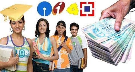 Education Loan For Mba Abroad by Difference Between College And