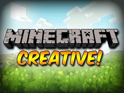 game mode minecraft creative creative ruined minecraft my opinion minecraft blog
