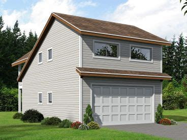 house and garage music garage amazing garage house ideas garage apartment