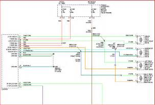 wiring diagram for 2006 dodge ram 2500 wiring wiring