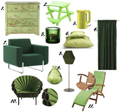 inrichting groen groen moet je doen interieur inrichting interieur