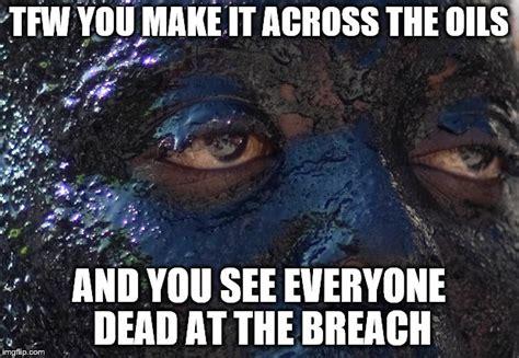 Elder Scrolls Online Meme - the elder memes online elder scrolls online