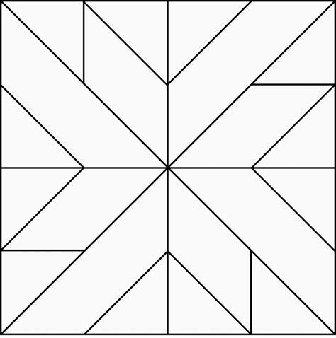 geometric pattern outline simple geometric patterns