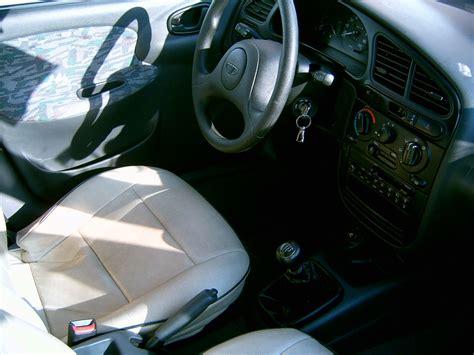 transmission control 2000 daewoo lanos user handbook 1999 daewoo lanos pictures for sale