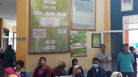 Aborsi Manjur Jawa Barat Benarkah Obat Dari Puskesmas Tak Manjur Uzone
