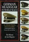 libro world war ii german libros de la segunda guerra mundial militaria e historia wehrmacht info militaria alemana