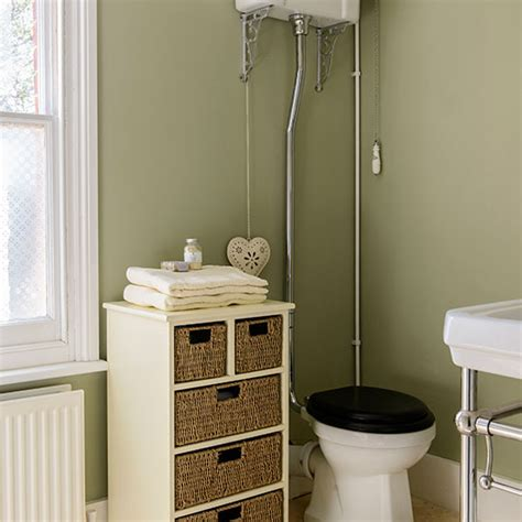 sage green and cream kitchen kitchen decorating housetohome co uk sage green and cream bathroom bathroom decorating