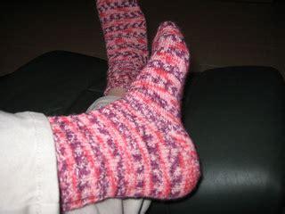 knitting pattern diabetic socks ravelry basic sock pattern for diabetic socks pattern by