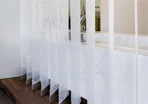 Jalousien Vertikal by Protection Solaire Par Mhz Hachtel S 224 R L Vertikal