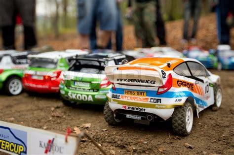 Rally Auto Rc rc auto model hračka z 225 vody rally auto ford