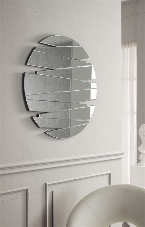 specchi arredo casa specchio arredo casa with specchio arredo casa specchi